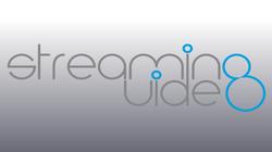 Streamingvideo (plus en activité)