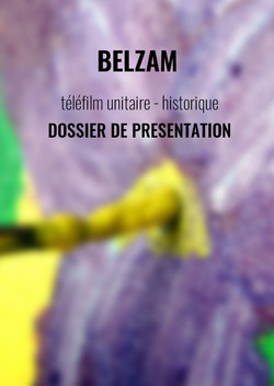 BELZAM
