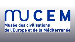 MuceM (Marseille)