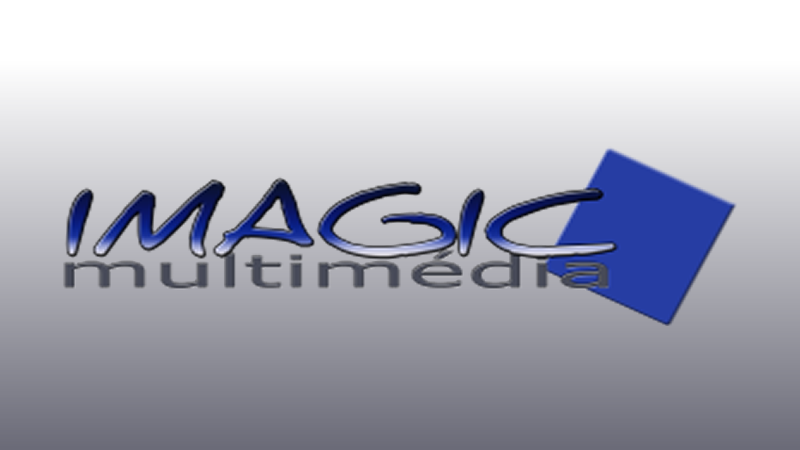 IMAGIC MULTIMEDIA