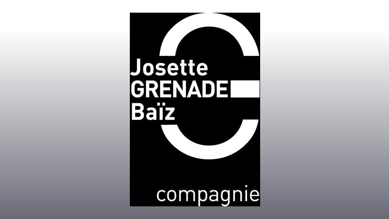 Cie Josette BaIz - Gpe Grenade
