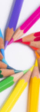 rainbow_colored_pencils_macro_2-wallpape
