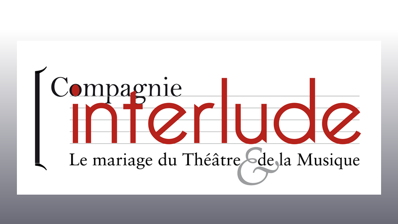 Compagnie INTERLUDE