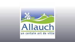 Ville d'Allauch