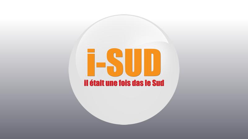 Association I-SUD