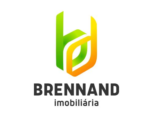 BRENNAND-IMOBILIARIA-LOGO-BOX.png