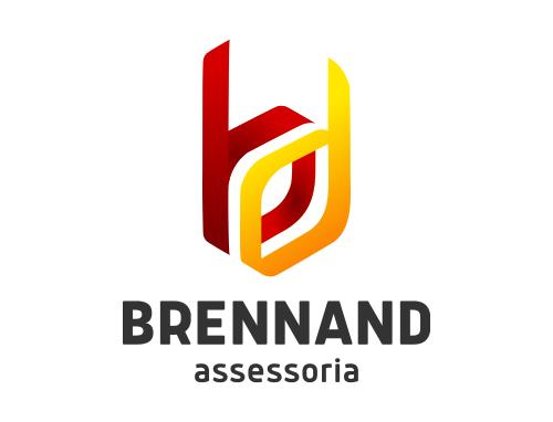 BRENNAND-ASSESSORIA-LOGO-BOX.png