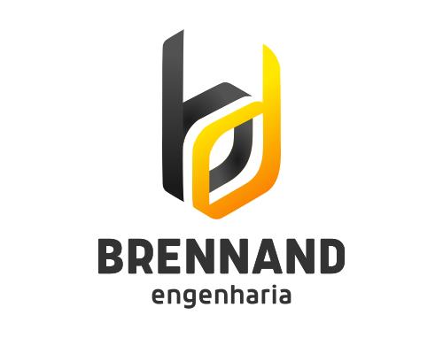 BRENNAND-ENGENHARIA-LOGO-BOX.png