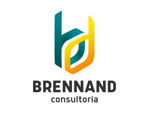 BRENNAND-CONSULTORIA-LOGO-BOX.png