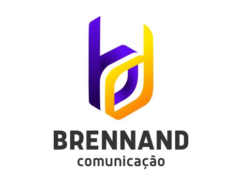 BRENNAND-COMUNICACAO-LOGO-BOX.png