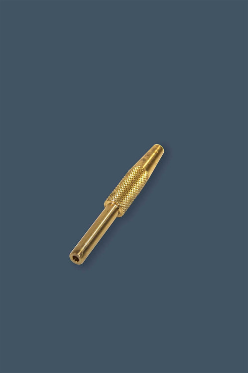Brass Injection Tube
