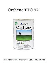Orthene.jpg