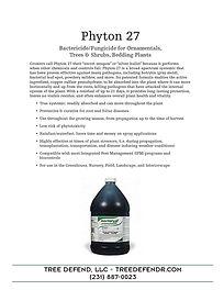 Phyton27.jpg