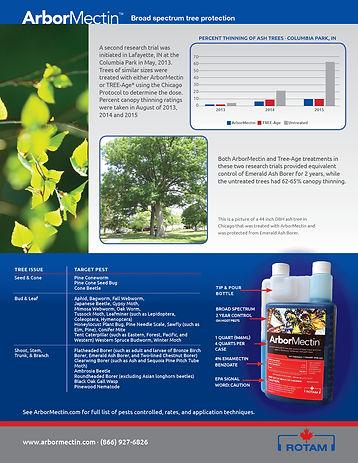 ArbormectinRotamAdSheet2.jpg