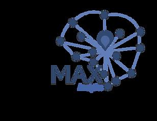 max_Mesa de trabajo 1.png