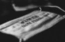 Captura de Pantalla 2020-03-25 a la(s) 1