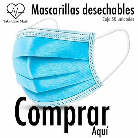 BotonMascarillas.jpg