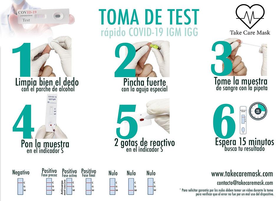 tomatest_edited.jpg