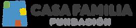 logo nuevo web-02.png