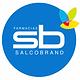 salcobrand-600x600.png