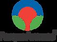 Logo_Parque_Arauco.svg.png