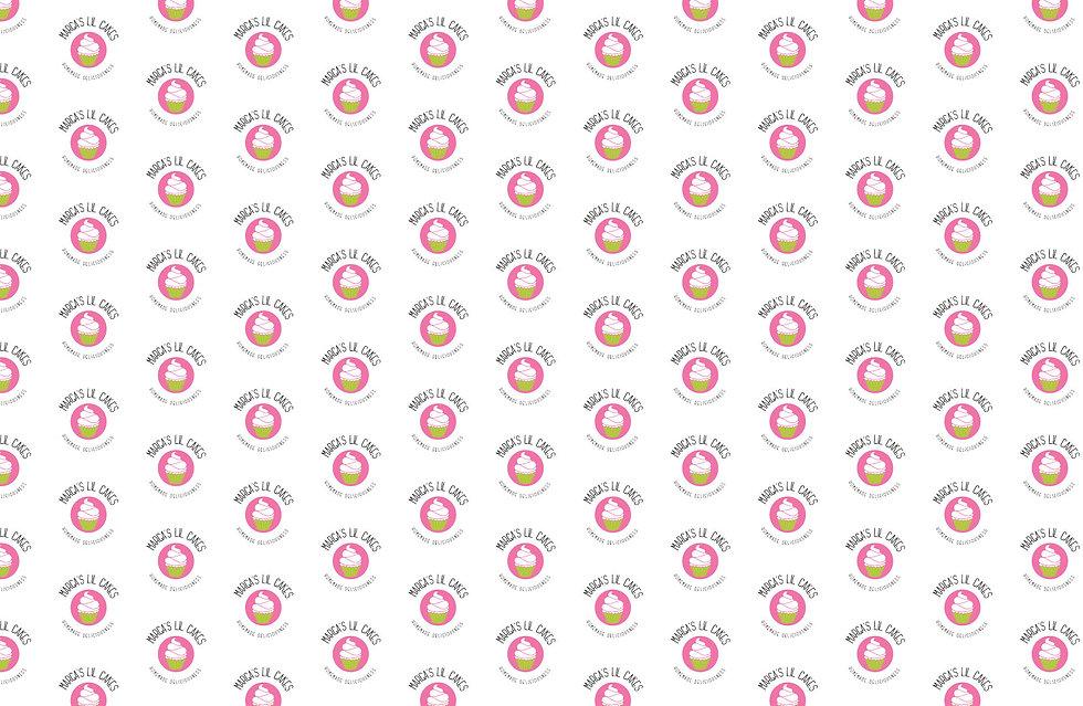 MLC-Pattern.jpg