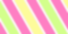 Stripes1.png