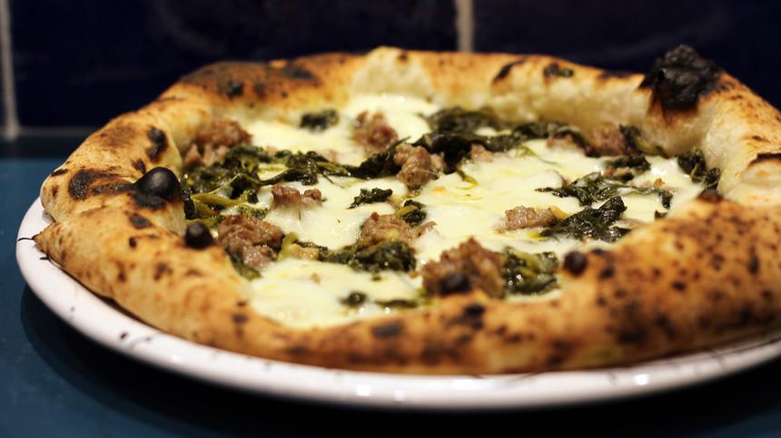 spinach_pizza.jpg