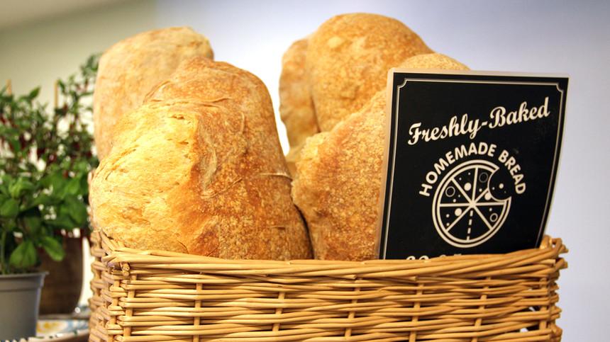 bread_in_basket.jpg