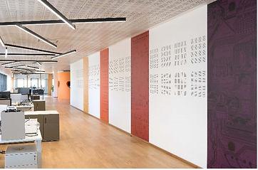 Tecmotion-espace-bureaux.jpg