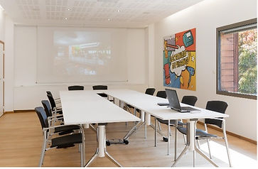 Tecmotion-Salle-conference.jpg
