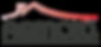 Logo-AGENCEO.png