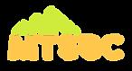 MTSBC-2017-Logo-1.png