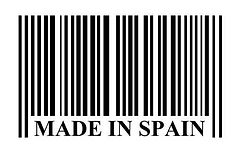 106531967-barcode-made-in-spain.jpg