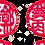 Thumbnail: 사주 역리 인장 흑수우 6푼(지갑증정)
