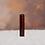 Thumbnail: 사주 역리 인장 벽조목 6푼(지갑증정)