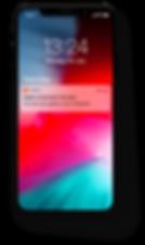 iphone-8-mockup-downloadable.png