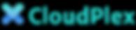cloudplex-logo.png