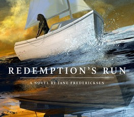 "The Premiere of ""Redemption's Run"""