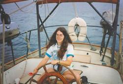 Jane on Ship sans glasses