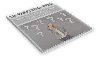 10 tips e-book.jpg
