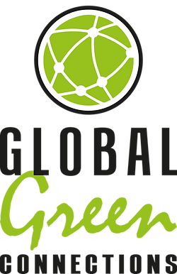 Global Green Connections logo.png