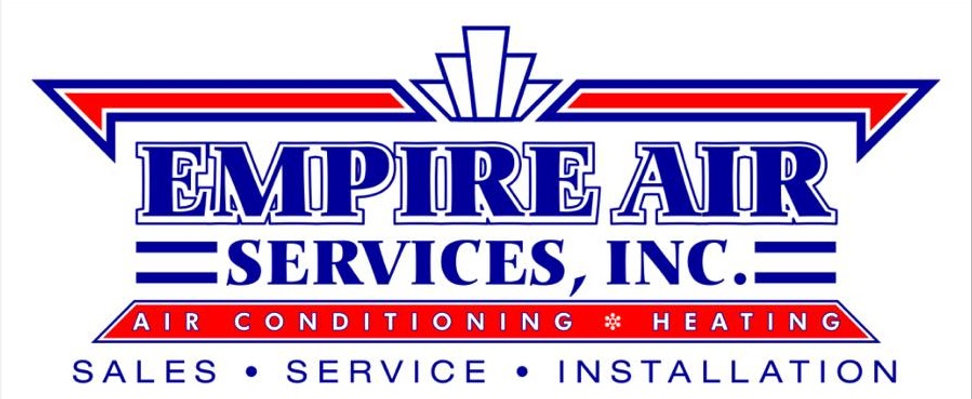 Empire Air Services, Inc.