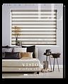 LL_UK_2019_Vision_Brochure_210x260_Mail-