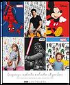 2019_UK_Disney-StarWars™-Marvel_Brochure