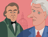 Two Presidents