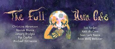 senior-show-poster.jpg