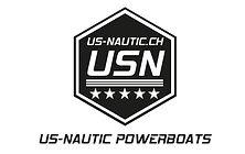 US_Nautic_Partner_2.jpg