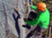 Räddning 2 i Narvik