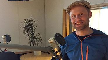 Foto_Fredrik_Bång_Öberg__Sveriges_Radio.